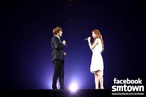 SeoKyu moment 5