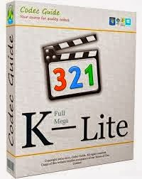 Download Free K-Lite Mega Codec Pack 10.1.5 - Full Version