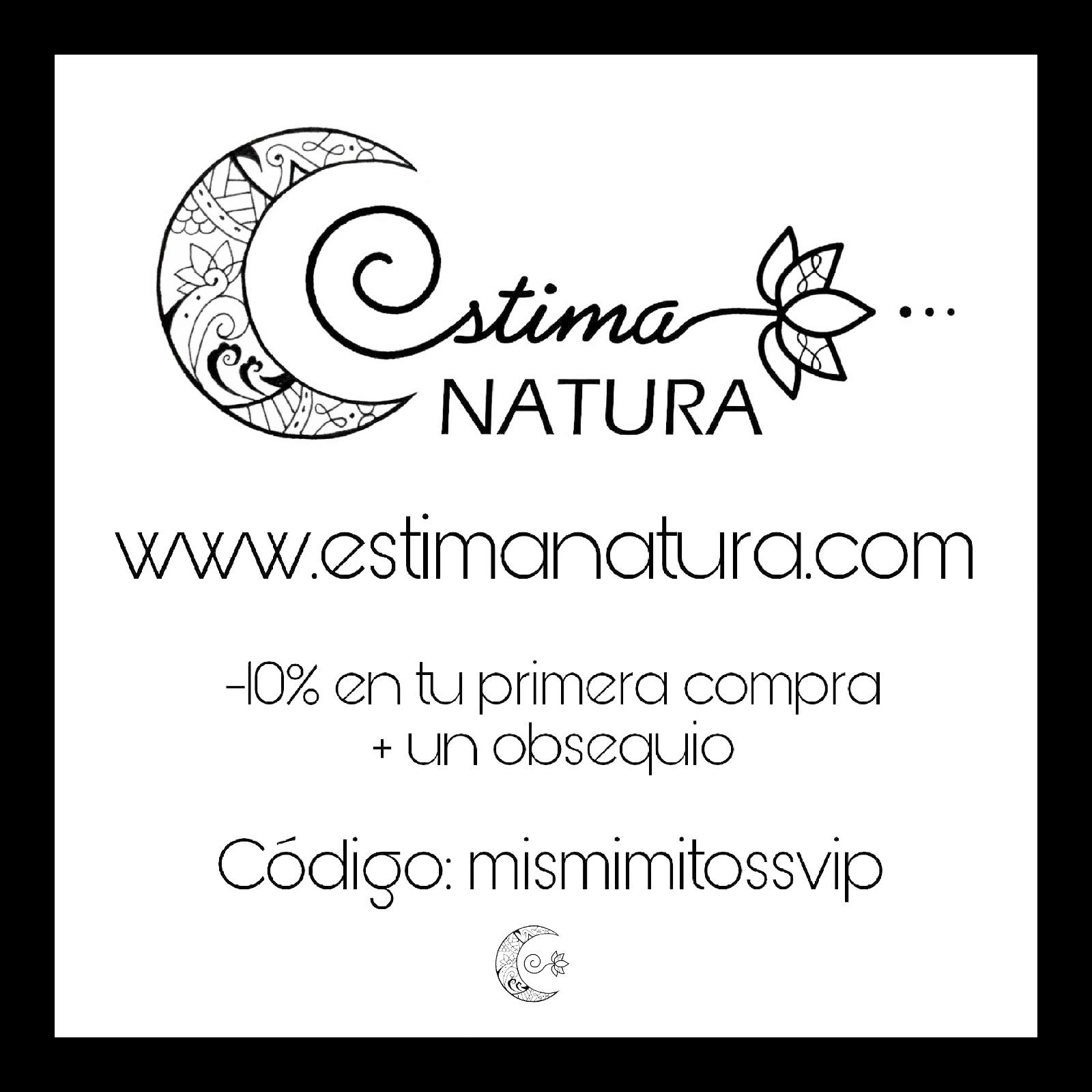 Estima Natura