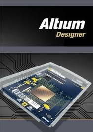 Download Altium Designer 10.700.22943 + Crack