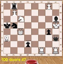 100 doors level 47  sc 1 st  Blogger & 100 Doors Level 47 walkthrough game
