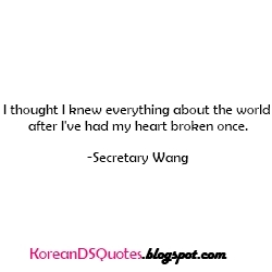 that-winter-the-wind-blows-25-korean-drama-koreandsquotes