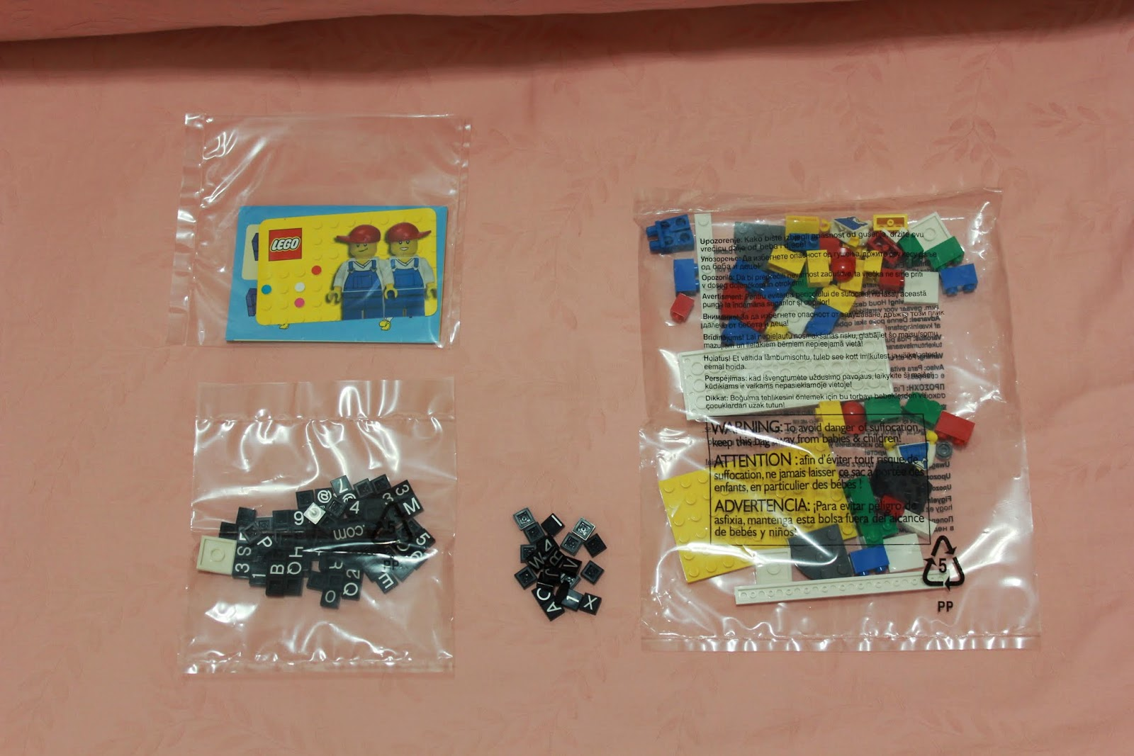 Desk Business Card Holder Lego Gallery - Card Design And Card Template