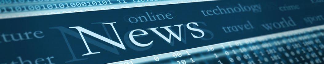 Νέα, απόψεις και αναλύσεις για την πολιτική και την οικονομία