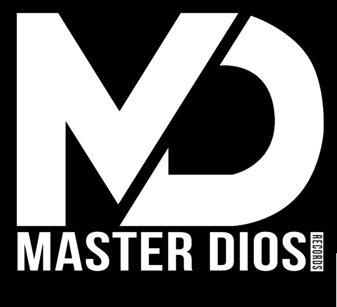 Master Dios Record