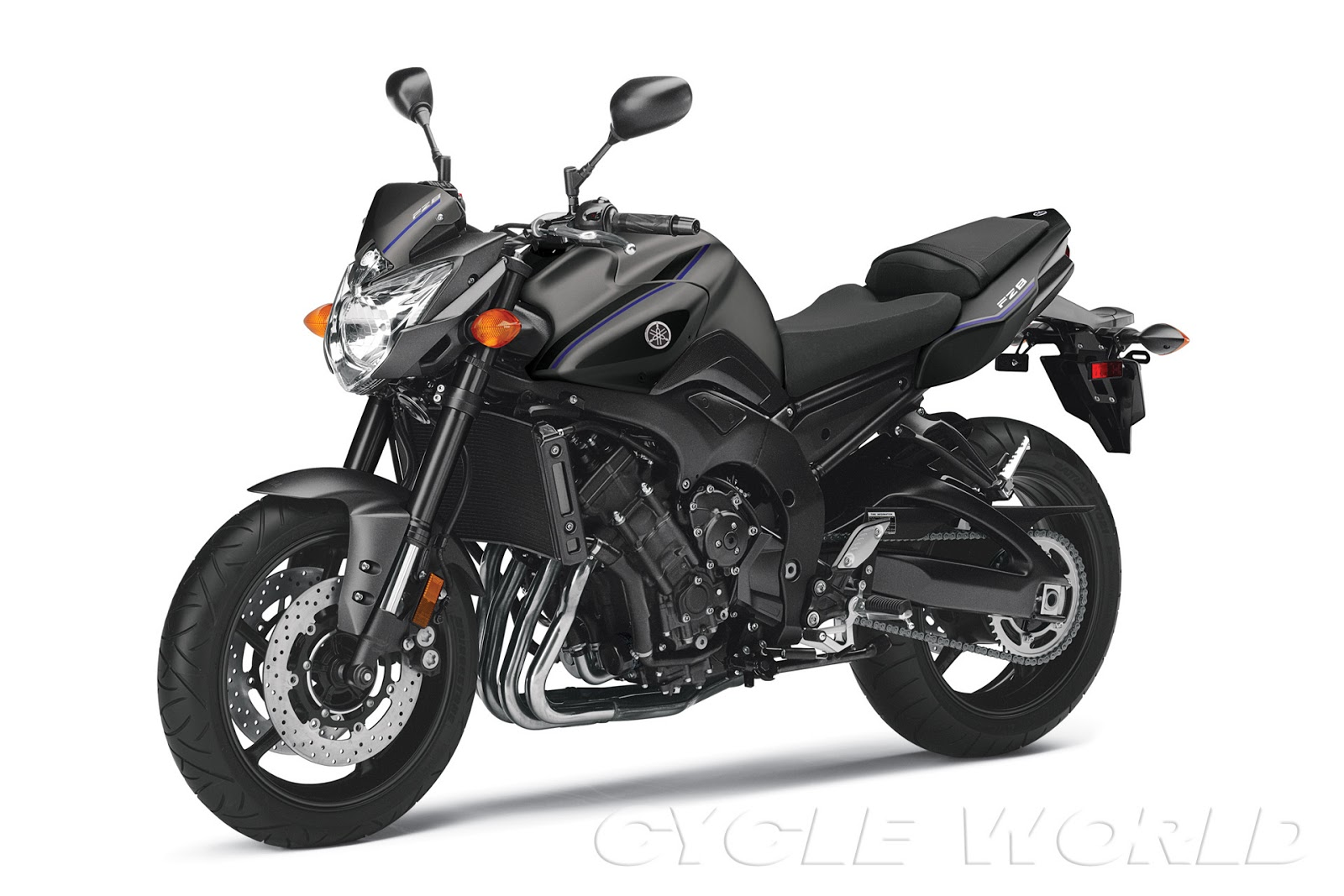 warrior was released in 2013 yamaha fz8 picture of motor. Black Bedroom Furniture Sets. Home Design Ideas