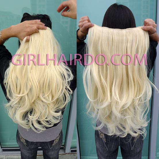 http://1.bp.blogspot.com/-eT4mN7jR8qA/UekEYrTE_nI/AAAAAAAANrM/bHeVC689Qtg/s1600/067+BLONDE+HAIR+EXTENSIONS+GIRLHAIRDO.jpg