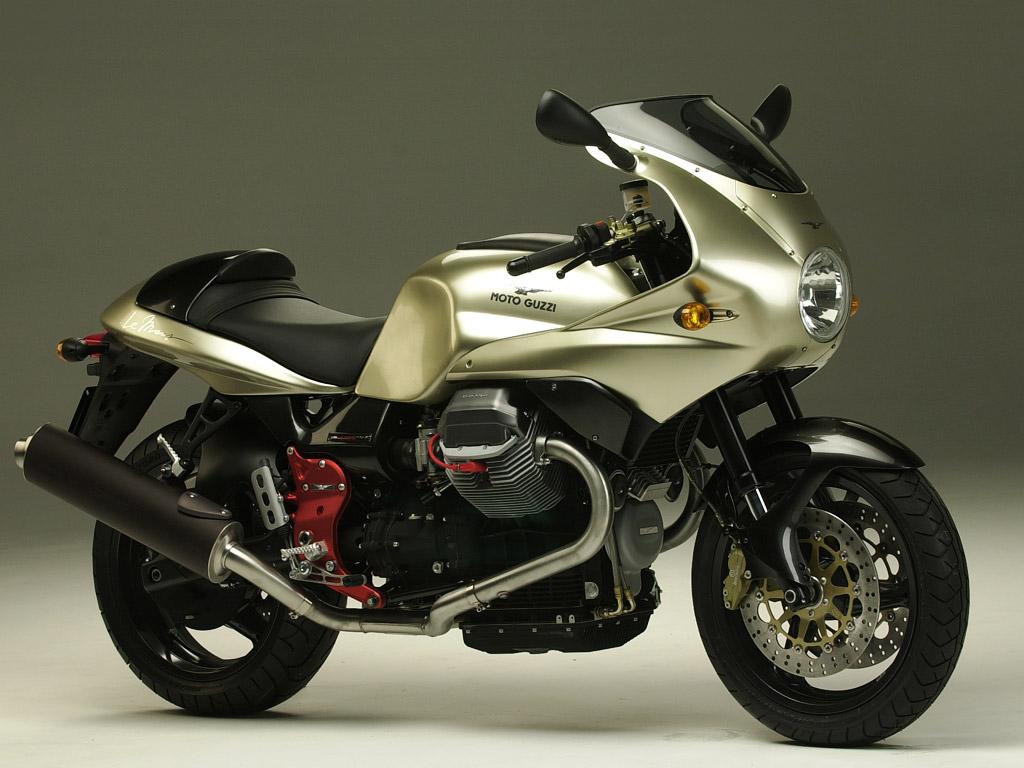 http://1.bp.blogspot.com/-eT6p5BCrcGo/TyQ6L63xnDI/AAAAAAAAPXk/S6KUbq8pjY0/s1600/motoguzzi-v11-lemans.jpg