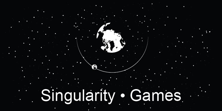 Singularity Games