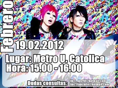 Junta LM.C 19/02/2012 19_02_2012