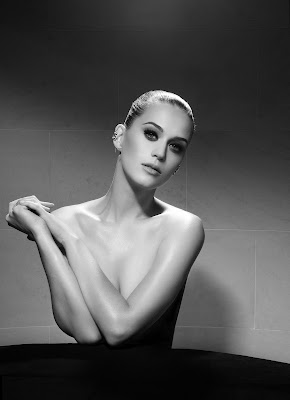 katy perry topless, katy perry jake bailey, katy perry photoshoot, katy perry make up