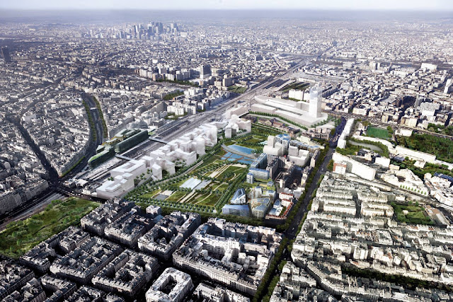 03 TOWER IN PARIS BY MAD AND CHRISTIAN BIECHER