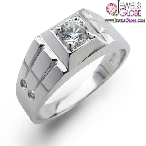 hd wallpapers silver rings for