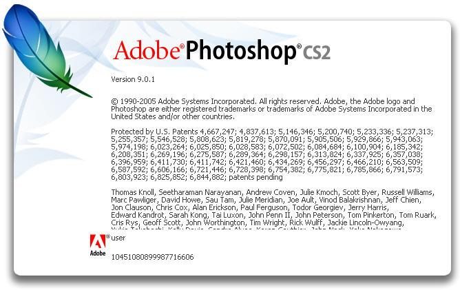 how to change language in adobe photoshop cs3 portable