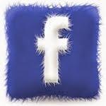 ino-ino na Facebook'u