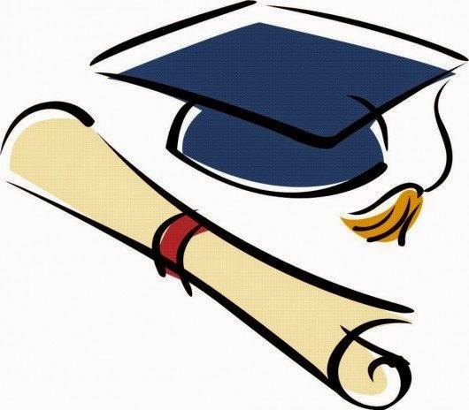 نماذج امتحانات موقع الوزارة في جميع المواد للثانوية العامة 2015