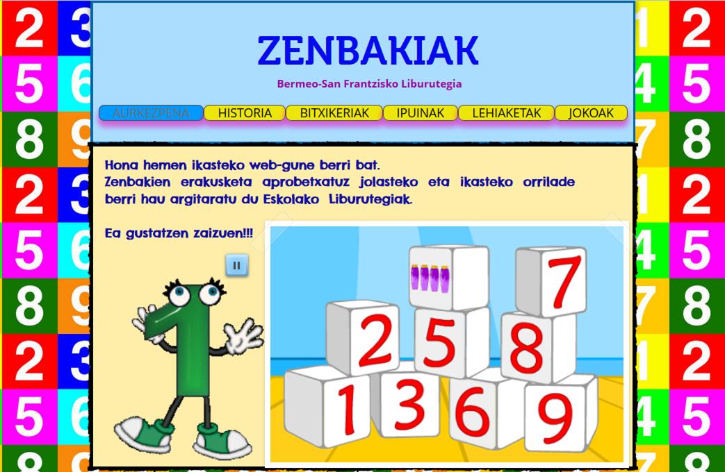 http://sanfrantziskoliburut.wix.com/zenbakiak