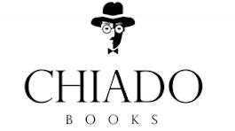Chiado Books