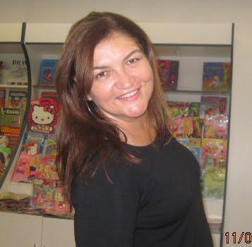 Adina Bezerra