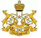Jawatan Kosong Suruhanjaya Perkhidmatan Negeri Kelantan (SPN) - 02 Disember 2012