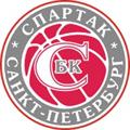 Spartak St. Petersburg