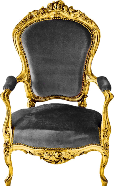Colecci n de gifs im genes de sillas for Muebles rey sillas