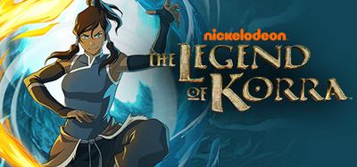 The-Legend-of-Korra-PC-Cover-dwt1214.com