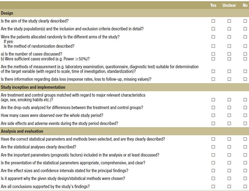 critique dun article scientifique Apprendre à analyser et à penser de façon critique est un savoir-faire précieux,  s'il s'agit d'un article scientifique, recherchez les méthodes,.