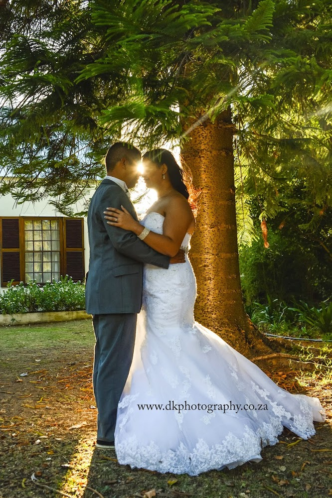 DK Photography R8 Preview ~ Raquel & Tarieq's Wedding in Fraaigelegen, Paarl  Cape Town Wedding photographer