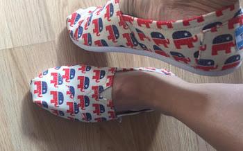 Republican Porn
