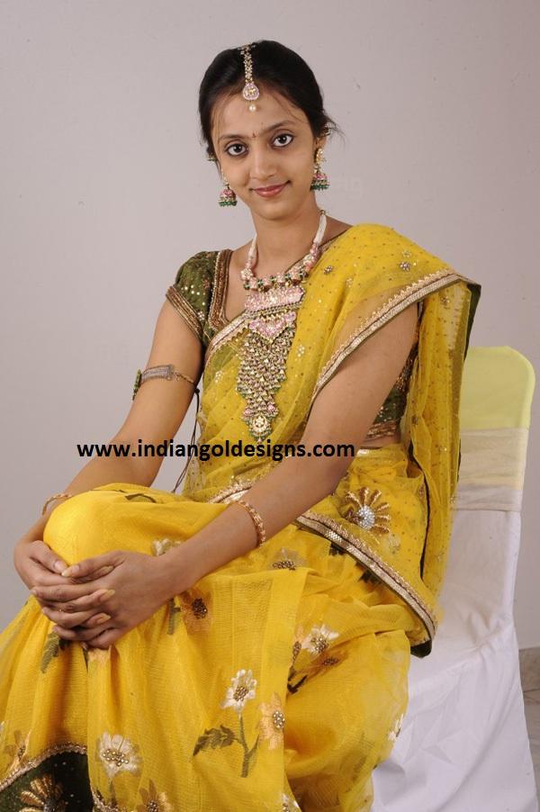 Ntr Wife Lakshmi Pranathi jr Ntr Wife Lakshmi Pranathi