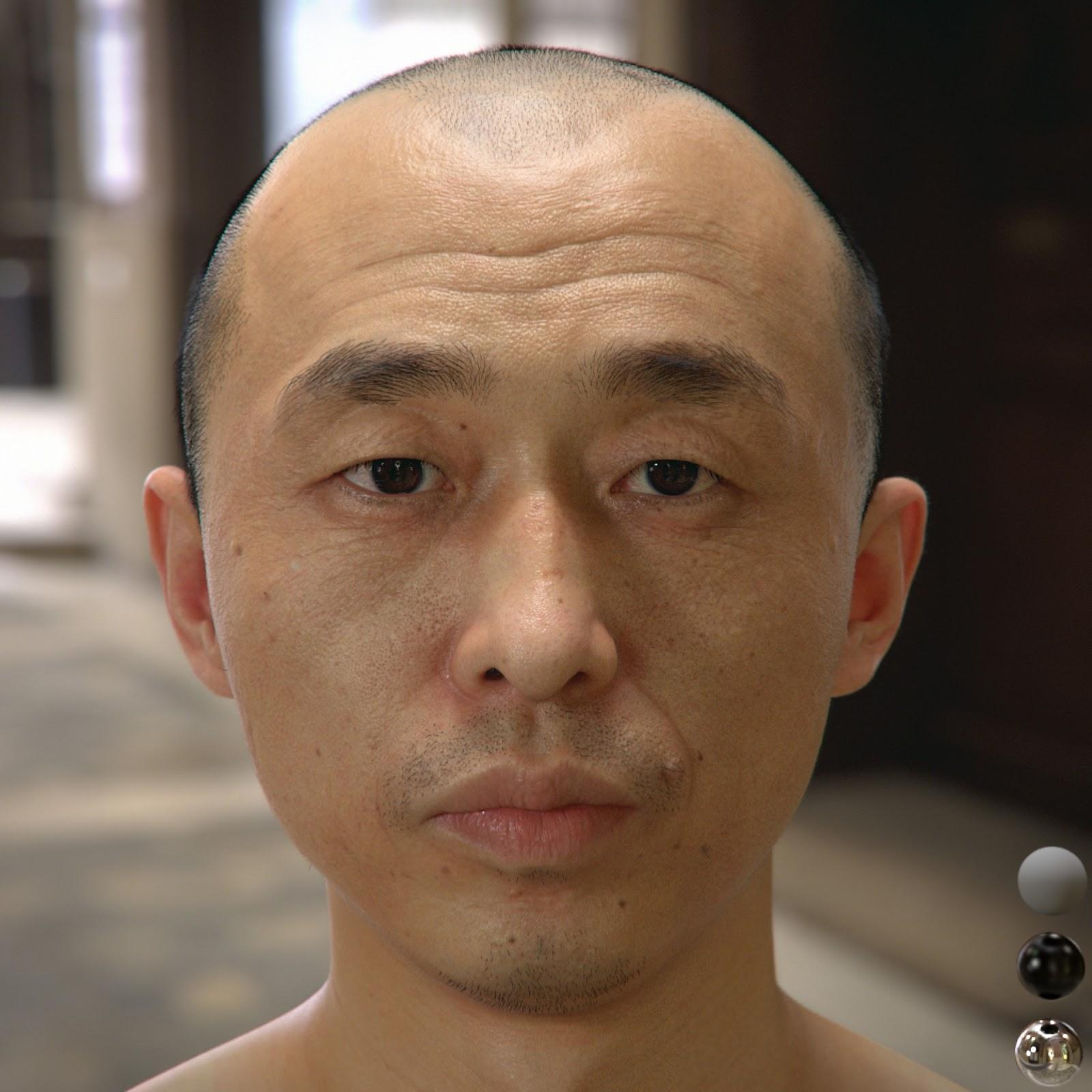 Head hentai photos 65
