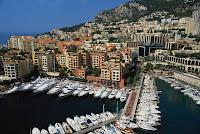 Monaco-Travel
