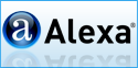 Alexa Icon - Pratama Tips Blog