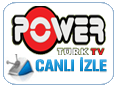 Power Trk Tv Tv