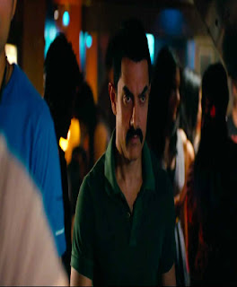 Talaash 2012 Movie Download