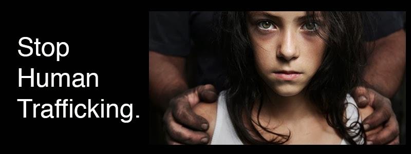human trafficking and child sex trafficking Human trafficking sex trafficking adult victims child victims (under 18)  labor trafficking law is the same for all ages labor trafficking is the recruitment .