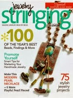 My Necklace published in