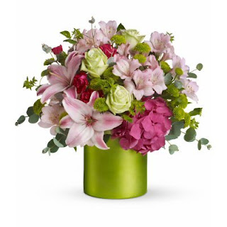 Send Fancy Flowers For All Occasions