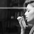 Nicole Scherzinger acaba de divulgar o clipe de 'On the Rocks'