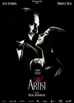 Download Filme O Artista DVDSCR Legendado