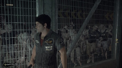 Dead Rising 3 Terbaru For Pc screenshot