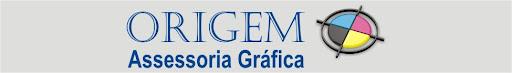 Editora Origem