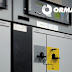 Conferencia: Sistemas de Celdas de Distribución Primaria tipo GIS ORMAZABAL - MANELSA