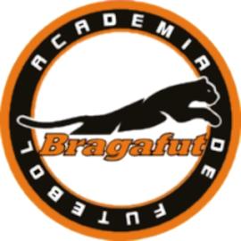 BRAGAFUT