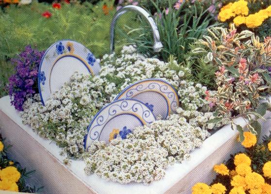 Penn Yan Community Garden Inspiring Garden Ideas for Kids