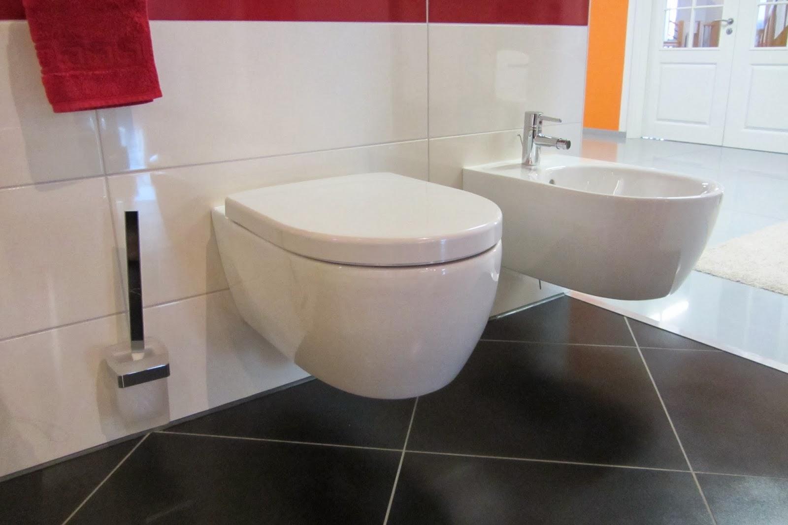 WC (ohne Bidet)   Aufpreis Ca. EUR 280,