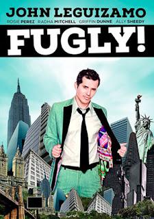 Fugly! - DVDRip Dublado
