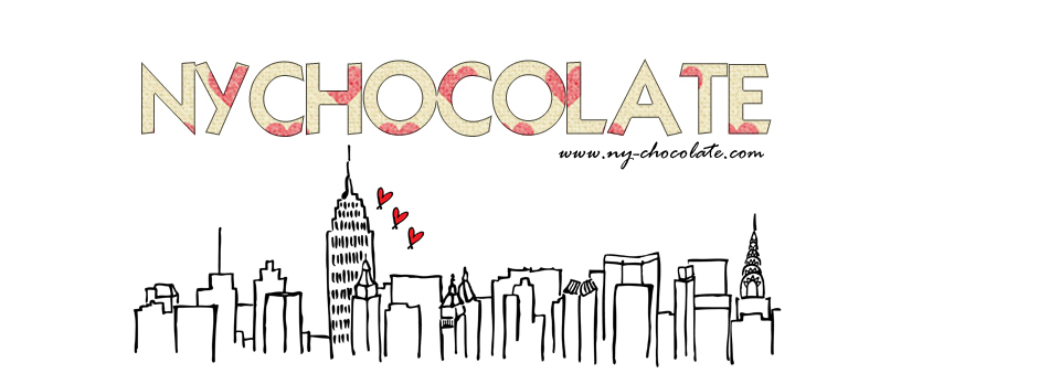 NYChocolate