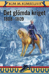 Det glömda kriget 1808-1809
